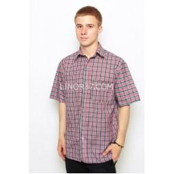 Рубашка мужская Арт. РМШ-1КР